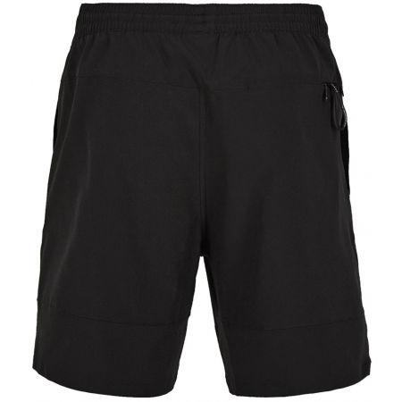 Men's hybrid swim shorts - O'Neill PM VOLLEY HYBRID SHORTS - 2