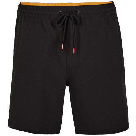 O'Neill PM VOLLEY HYBRID SHORTS - Men's hybrid swim shorts