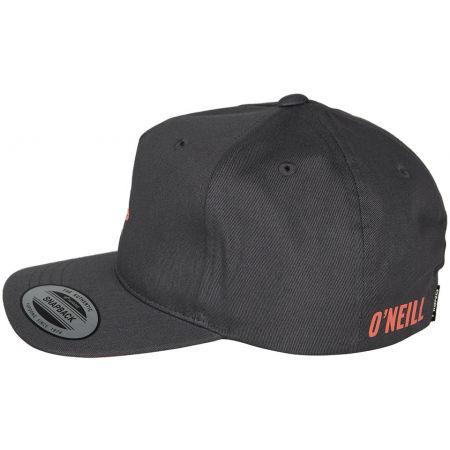 Șapcă de băieți - O'Neill BB CALIFORNIA SOFT CAP - 2