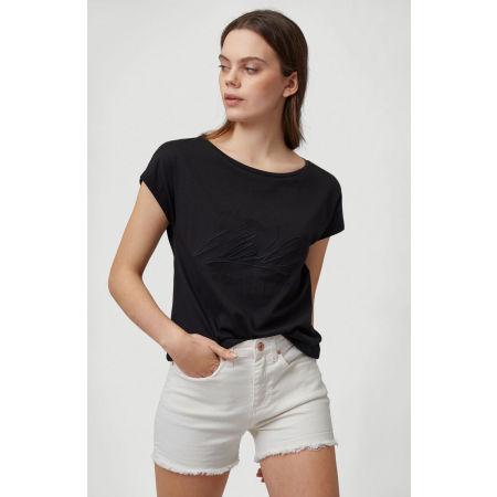 Dámské tričko - O'Neill LW ESSENTIAL GRAPHIC TEE - 3