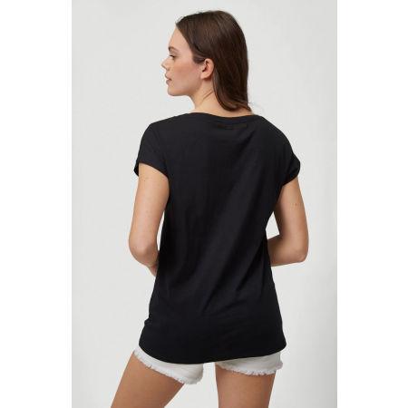 Dámské tričko - O'Neill LW ESSENTIAL GRAPHIC TEE - 4