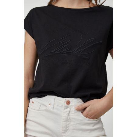 Dámské tričko - O'Neill LW ESSENTIAL GRAPHIC TEE - 6