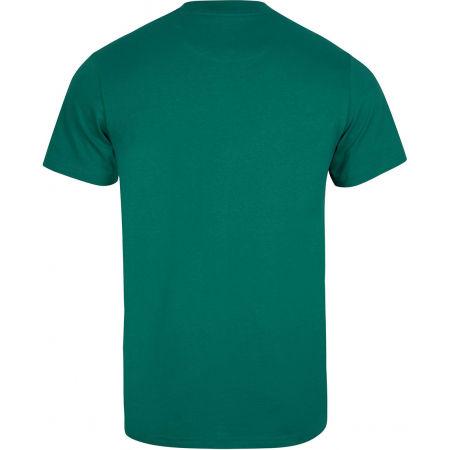 Pánské tričko - O'Neill LM ONEILL T-SHIRT - 2