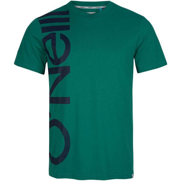 O'Neill LM ONEILL T-SHIRT  XXL - Pánske tričko