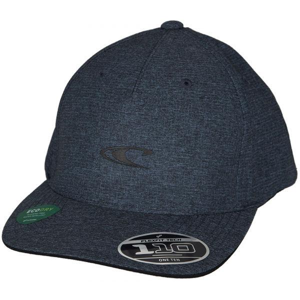 O'Neill BM EXPLORE MORE HYBRID CAP  0 - Pánska šiltovka
