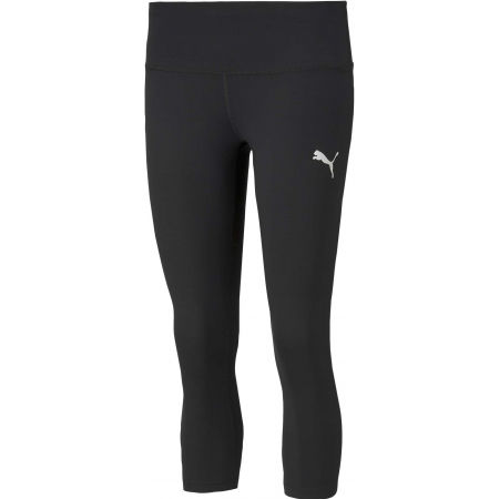 Puma ACTIVE 3/4 TIGHTS