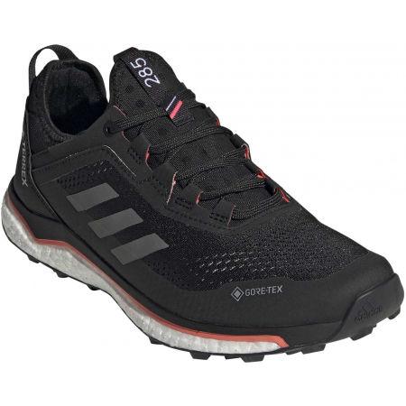 adidas TERREX AGRAVIC FLOW - Мъжки маратонки за бягане