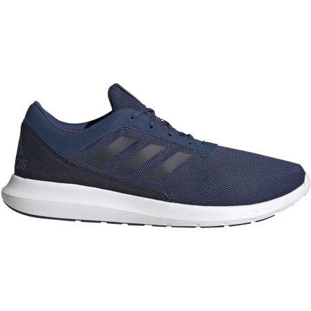 Дамски маратонки за бягане - adidas CORERACER - 2