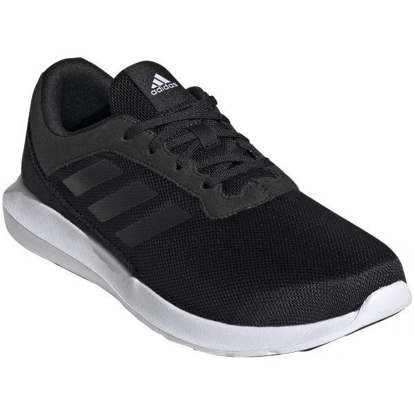 adidas CORERACER - Dámska bežecká obuv