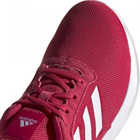 Дамски маратонки за бягане - adidas CORERACER - 8