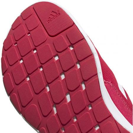Дамски маратонки за бягане - adidas CORERACER - 10