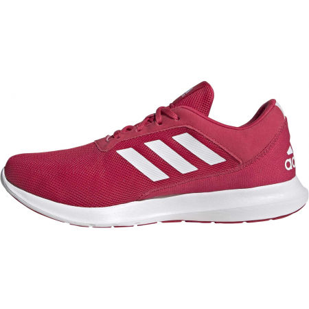 Дамски маратонки за бягане - adidas CORERACER - 3