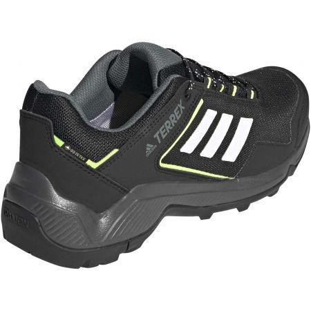 Pánská outdoorová obuv - adidas TERREX EASTRAIL GTX - 6