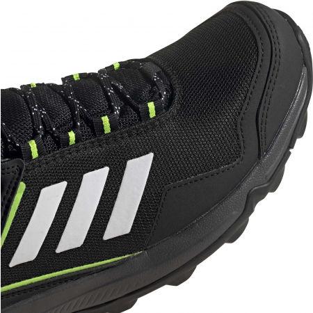 Pánská outdoorová obuv - adidas TERREX EASTRAIL GTX - 8