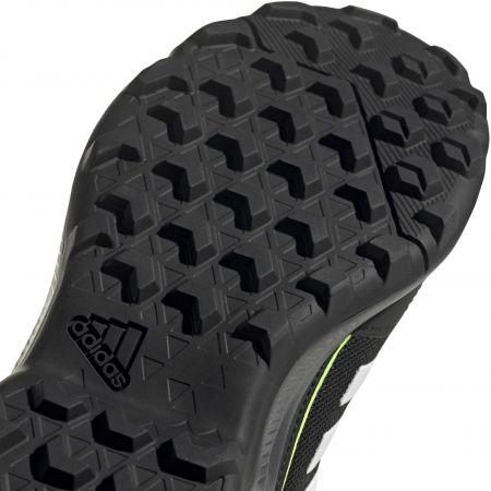 Pánská outdoorová obuv - adidas TERREX EASTRAIL GTX - 9
