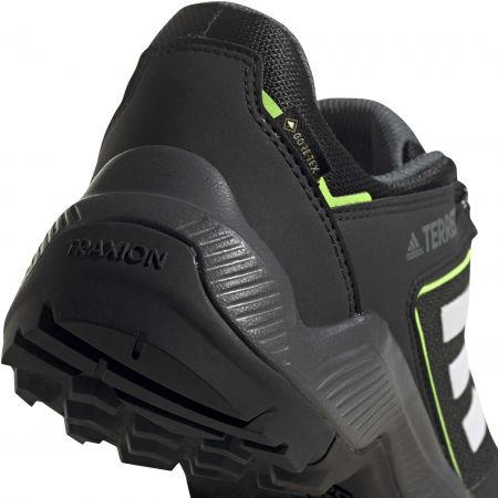 Pánská outdoorová obuv - adidas TERREX EASTRAIL GTX - 10
