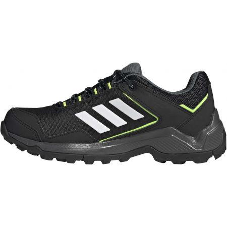 Pánská outdoorová obuv - adidas TERREX EASTRAIL GTX - 3
