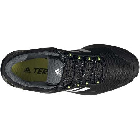 Pánská outdoorová obuv - adidas TERREX EASTRAIL GTX - 4