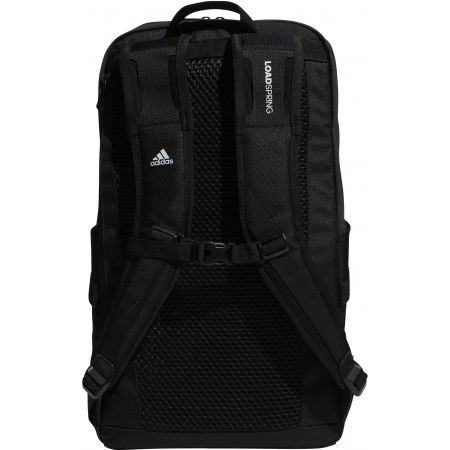 Backpack - adidas ENDURANCE PACKING SYSTEM 30 - 3