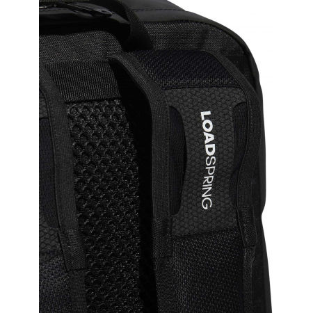Backpack - adidas ENDURANCE PACKING SYSTEM 30 - 5