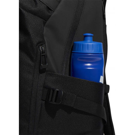 Backpack - adidas ENDURANCE PACKING SYSTEM 30 - 6