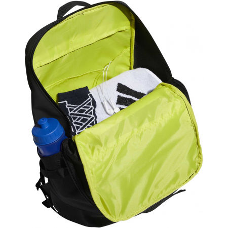 Backpack - adidas ENDURANCE PACKING SYSTEM 30 - 4