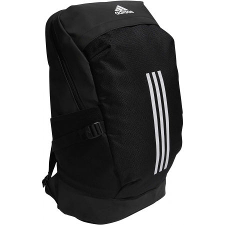 Backpack - adidas ENDURANCE PACKING SYSTEM 30 - 2