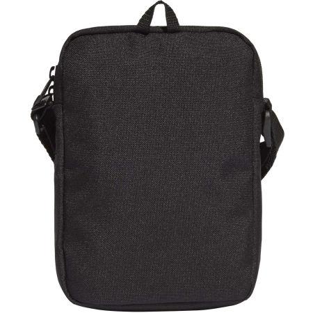 Torebka - adidas LINEAR SHOULDER BAG - 3