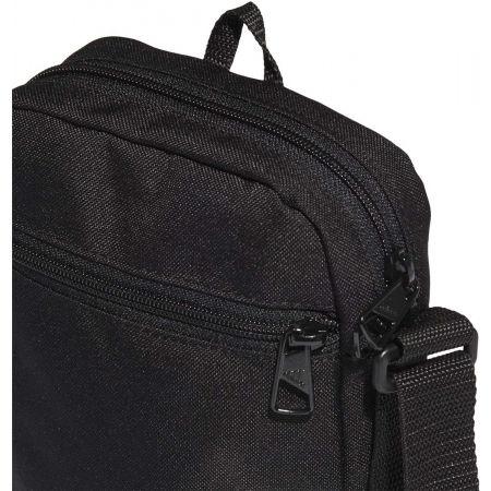 Torebka - adidas LINEAR SHOULDER BAG - 5