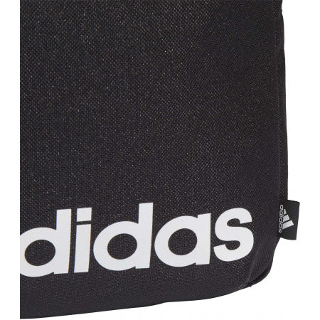 Torebka - adidas LINEAR SHOULDER BAG - 6