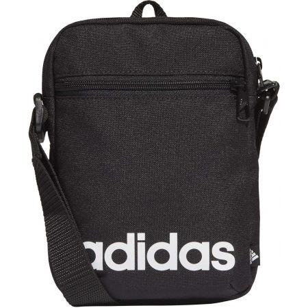 adidas LINEAR SHOULDER BAG