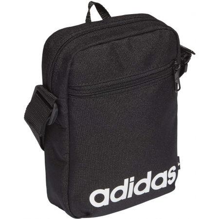 Torebka - adidas LINEAR SHOULDER BAG - 2