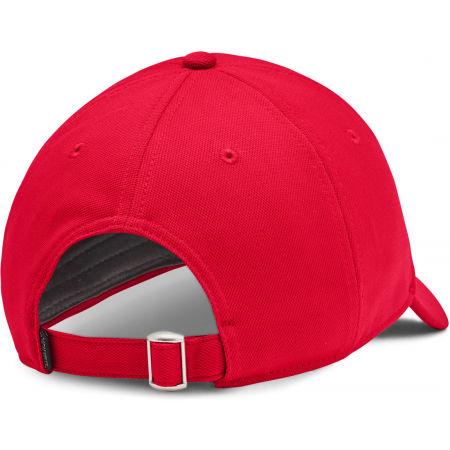 Șapcă bărbați - Under Armour BLITZING ADJ HAT - 2