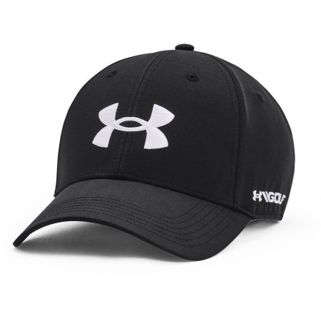 Under Armour GOLF96 HAT - Férfi baseball sapka
