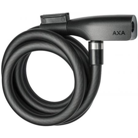 AXA RESOLUTE 12-180 - Катинар с кабел