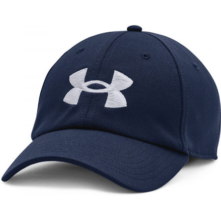 Under Armour BLITZING ADJ HAT - Férfi baseball sapka