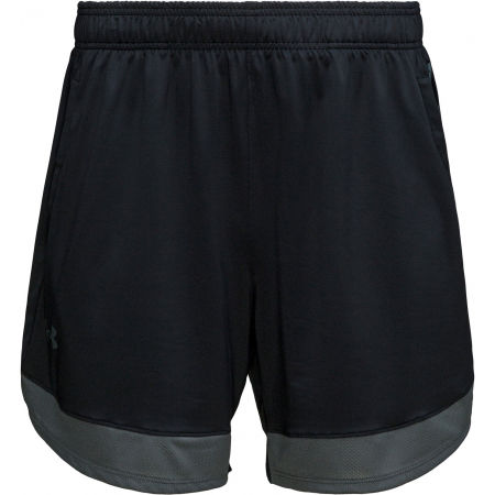 Under Armour TRAIN STRETCH 7IN STS - Men's shorts