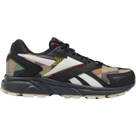 Reebok ROYAL HYPERIUM - Универсални спортни обувки
