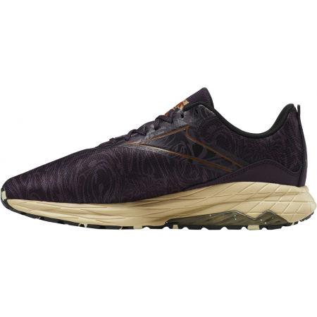Мъжки обувки - Reebok LIQUIFECT 180 2.0 AP - 2