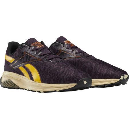 Мъжки обувки - Reebok LIQUIFECT 180 2.0 AP - 3
