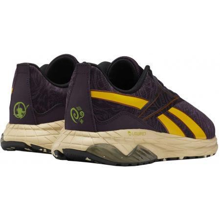 Мъжки обувки - Reebok LIQUIFECT 180 2.0 AP - 6