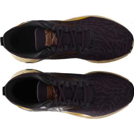 Мъжки обувки - Reebok LIQUIFECT 180 2.0 AP - 4