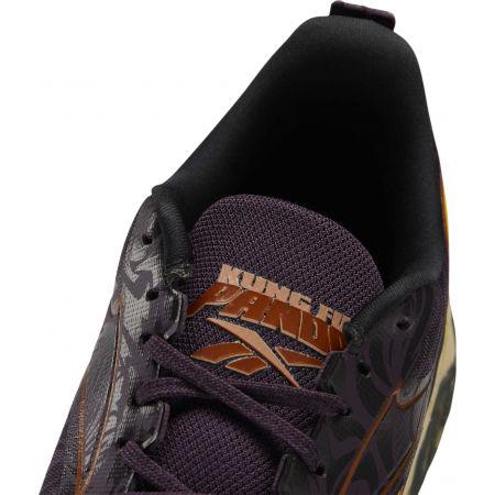Мъжки обувки - Reebok LIQUIFECT 180 2.0 AP - 7