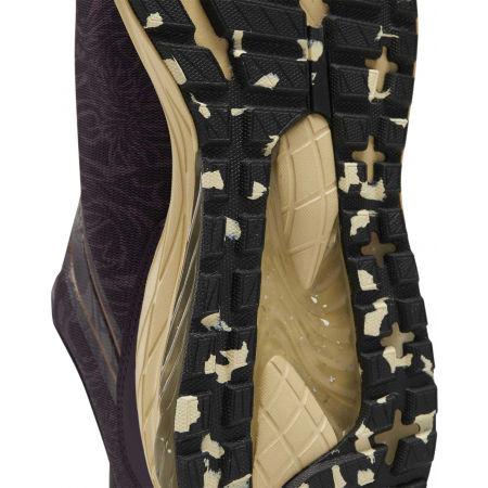 Мъжки обувки - Reebok LIQUIFECT 180 2.0 AP - 8