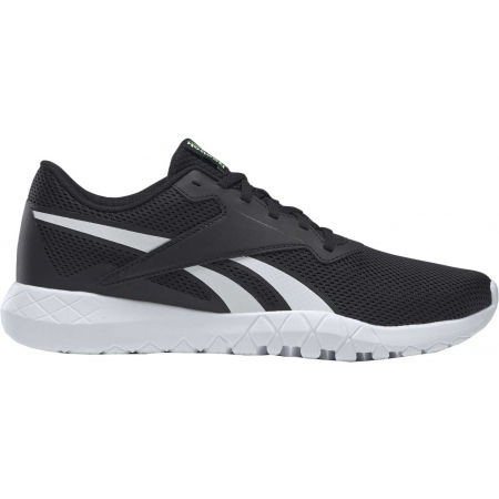 Reebok FLEXAGON ENERGY TR 3.0 MT - Herren Trainingsschuhe