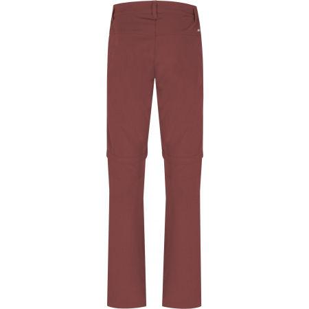 Men's detachable pants - Hannah STRETCH - 2