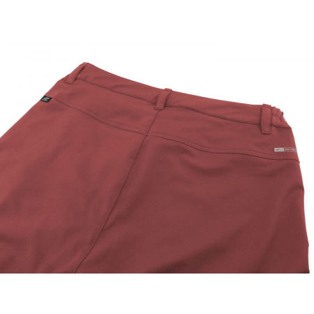 Men's detachable pants - Hannah STRETCH - 6