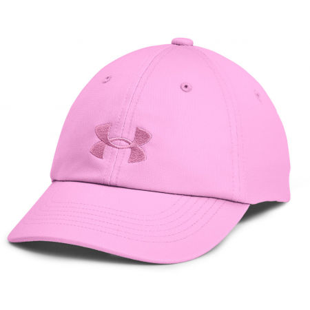 Under Armour PLAY UP HAT - Czapka dziecięca