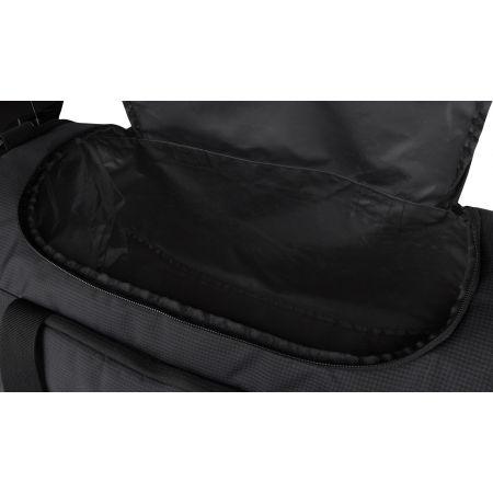 Sportovní taška - Crossroad PORTER 40 - 4