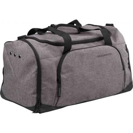 Sportovní taška - Crossroad PORTER 40 - 2